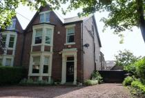 5 bed semi detached property for sale in Marine Avenue...