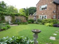 4 bedroom Detached property in Peppercorn House...