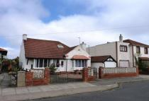 Detached home in Grange Park, Whitley Bay