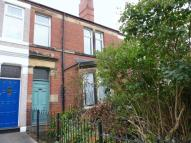 3 bedroom Terraced house in ***FOR SALE BY...