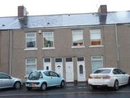 Flat for sale in Astley Road...