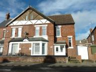 3 bedroom semi detached property for sale in Margaret Road...