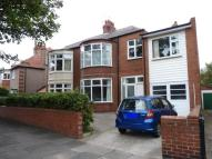 5 bedroom semi detached home in Holywell Avenue...