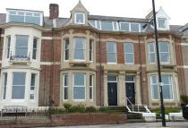 3 bedroom Apartment in Beverley Terrace...
