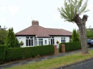 2 bedroom Bungalow for sale in Collingwood Road...
