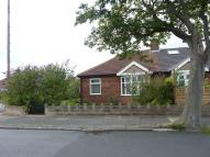 Bungalow for sale in Fairfield Drive...