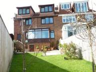 semi detached house for sale in Kennersdene, Tynemouth