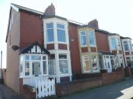 4 bedroom End of Terrace property to rent in Eastbourne Gardens...