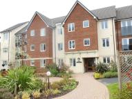 Bygate Court Retirement Property for sale