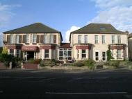 16 bedroom Hotel in POOLE, Dorset