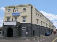 Commercial Property in BOURNEMOUTH, Dorset