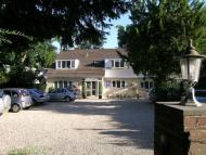 8 bedroom Guest House in HIGHCLIFFE ON SEA, Dorset