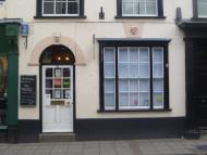 Restaurant to rent in SALISBURY, Wiltshire