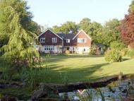Guest House in NEW FOREST, Hampshire