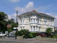 27 bedroom Hotel for sale in BOURNEMOUTH, Dorset