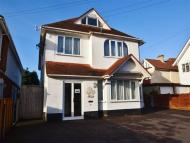 Commercial Property in Kingfisher Day Nursery...