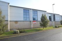 property for sale in Unit 3, Vitrage Technical Park, 27 Witney Road, Nuffield Industrial Estate, Poole, BH17 0GL