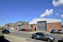 property for sale in 6-10 Queensway, Stem Lane Industrial Estate, New Milton, BH25 5NN