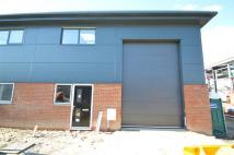 property to rent in Unit 10, Pintail Business Park, 165 Christchurch Road, Ringwood, BH24 3AL