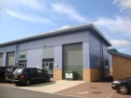 property to rent in Unit 16 Branksome Business Park, Yarmouth Road, Poole, BH12 1ED