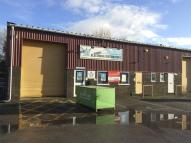 property to rent in Unit 9, 7 Airfield Road, Christchurch, BH23 3TQ