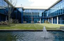 property to rent in Suite 10B, Ground Floor, Alum House, Discovery Court Business Centre, Wallisdown Road, Poole, BH12 5AD