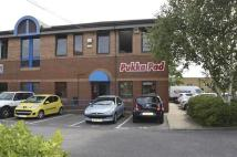 property to rent in 12 New Fields Business Park, Stinsford Road, Poole, BH17 0NF