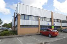 property to rent in Unit 11 Wessex Trade Centre, Ringwood Road, Poole