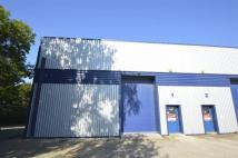 property to rent in Unit 1 Holland Business Park, Holland Way, Blandford Forum, DT11 7RU