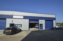 property to rent in Unit 6/7 Holland Business Park, Holland Way, Blandford Forum, DT11 7RU