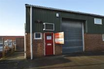 property to rent in Unit 6, Ency Park, Abingdon Road, Nuffield Industrial Estate, Poole, BH17 0UH