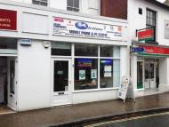 Commercial Property in RINGWOOD, Hampshire