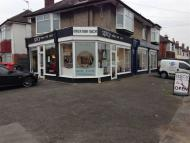 Commercial Property to rent in BOURNEMOUTH, Dorset