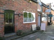 Restaurant in BLANDFORD FORUM, Dorset to rent