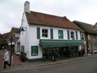 Restaurant in RINGWOOD, Hampshire