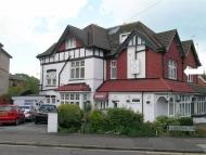 Hotel for sale in BOURNEMOUTH, Dorset