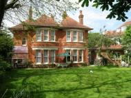 8 bed Hotel for sale in SHELLEY MANOR...