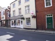 Shop to rent in 25 Southgate Street...