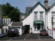 6 bedroom Hotel in BOURNEMOUTH, Dorset