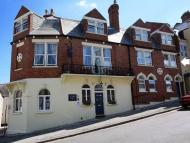 6 bedroom Commercial Property in SWANAGE, Dorset