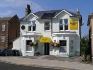 10 bedroom Hotel for sale in BOURNEMOUTH, Dorset
