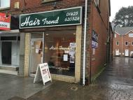 NEW MILTON Commercial Property to rent
