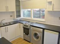 2 bedroom Terraced house to rent in Holland Street, Denton...