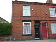 2 bed property to rent in Acre Street, Denton...
