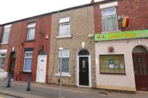 property to rent in Acre Street, Denton, Manchester, M34
