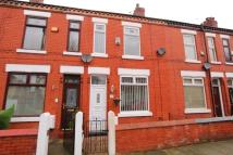 property to rent in Ash Road, Denton, Manchester, M34