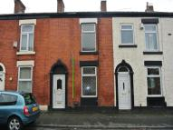 2 bed home in Curzon Road...