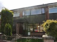 3 bed property in Rectory Close, Denton...