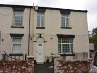 2 bedroom Flat in Audenshaw Road...