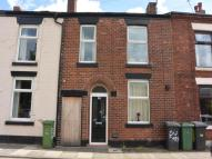 3 bed home to rent in Garden Street, Audenshaw...